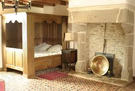 chambre d hotes cotentin manoir de la foulerie ancteville chambres d hôtes manche chambre d