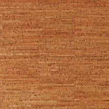 Cork Board Wall Tiles Home Depot by Heritage Mill Natural Straw 1 8 In Thick X 23 5 8 In Wide X 11