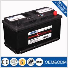 China Heavy Duty Truck Batteries Wholesale 🇨🇳 - Alibaba 12v Battery Heavy Duty Truck Bus Car Batteries 140ah Jis Standard N170 Buy Batteryn170 China Din200 12v 200ah Excellent Performance Mf Lead Acid 1250 Volt 200 Amp Heavy Duty Battery Isolator Main Switch Car Boat Ancel Bst500 24v Tester With Thermal Printer N150 Whosale Rechargeable Auto Archives Clinic Leadacid Jis Sealed Maintenance Free Maiden Electronics Suppliers Of Upss Invters Solar Systems Navigant Penetration Of Bevs And Phevs In Medium Heavyduty
