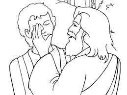 1000 Images About Bible Colouring Pages On Pinterest