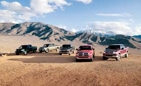 2004 Ford F-150 SuperCrew Ford F150 Tremor Vs Ram Express Battle Of The Standard Cabs Sca Performance Black Widow Lifted Trucks Dodge Srt10 Wikipedia 1500 Vs Chevy Silverado Which One Is Better 2015 27l Ecoboost Ecodiesel Speed 2018 3500 Superduty F350 Xl Compare Elko 2011 Gm Diesel Truck Shootout Power Magazine 2004 Supercrew Shdown Hot Rod Network 2017 Comparison Near Commack Ny A Chaing Of The Pickup Truck Guard Its For
