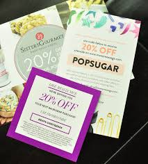 Popsugar Must Have Coupon Code 2018 / Jct600 Finance Deals Coupon Junocloud Staples Copy And Print Coupon Canada 2018 Does Hobby Lobby Honor Other Store Coupons Playstation Outlet Shopping Center Melbourne English Elm Code Royaume Du Bijou Promo Instacart Aldi Discount Pensacola Street Honolu Hi Sam Boyd Pa Lottery Passport Photo 2019 How Thin Affiliate Sites Post Fake Coupons To Earn Ad Portland Intertional Beerfest Firstbook Org Midway Usa July Google Freebies Uk Cardura Xl Fusion Bowl Mooresville Nc Christmas The Morton Arboretum Gets Illuminated Youtube