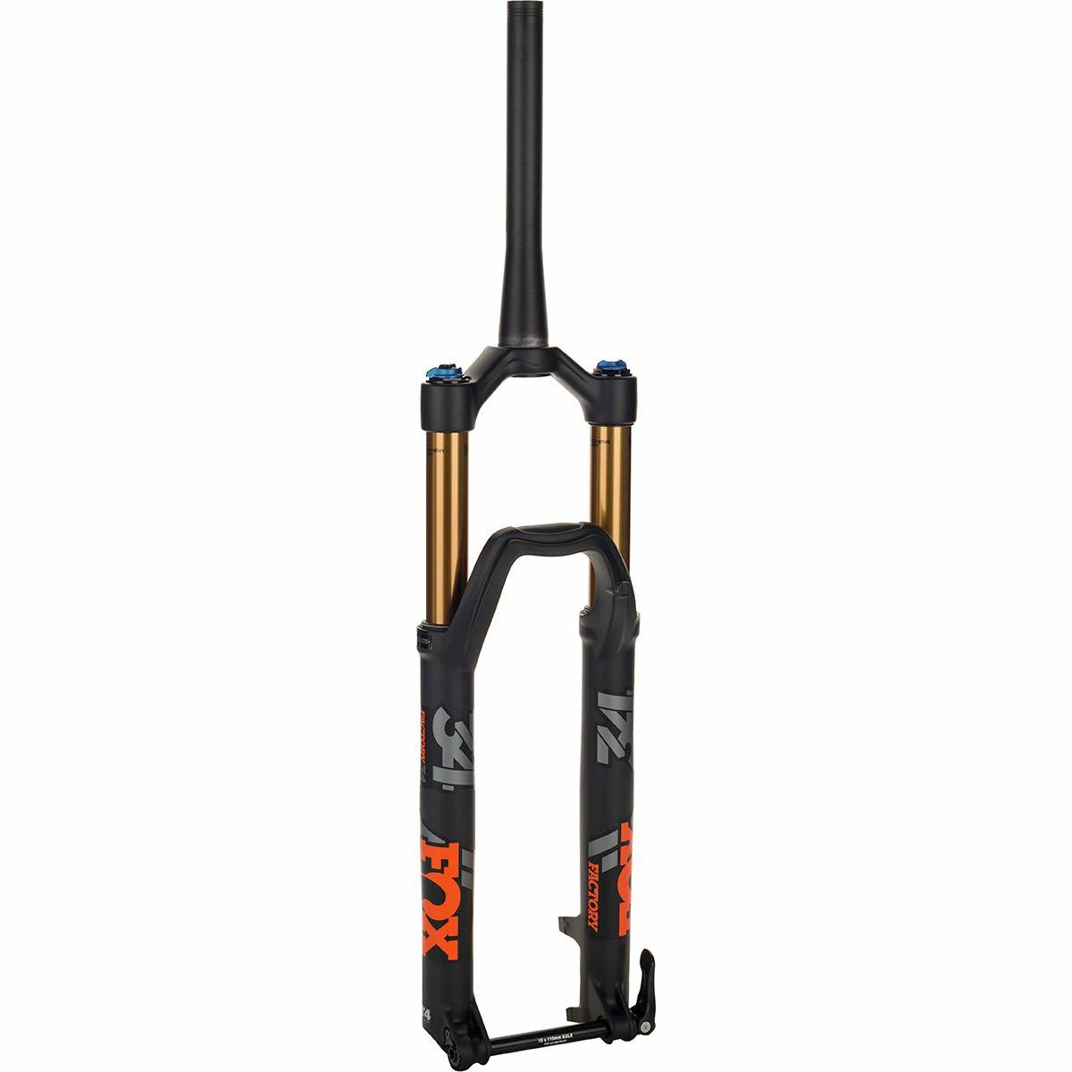 Fox 34 91020713 Factory Suspension Fork - 29""