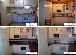 ikea küchen laden spritzschutz k 252 che steinplatten
