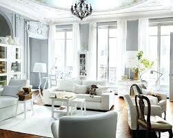 Light Grey Walls Living Room Attractive Living Room Ideas With
