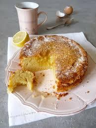 Wilton Decorator Preferred Fondant Gluten Free by 319 Best Food Original Cakes Images On Pinterest Cakes Desserts