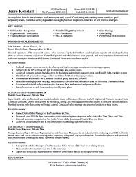 Salesve Resume Sample Senior Manager Hotel Cv Example ... Retail Sales Manager Resume New Account Cporate Sample Pdf Wattweilerorg Executive Warehouse Distribution Examples Admirable Senior Strategic Samples Velvet Jobs Top 8 Insurance Account Manager Resume Samples Writing A Political Profile Essay Things You Should Elegant Territory Management Souvirsenfancexyz Shows Your Professionalism In The