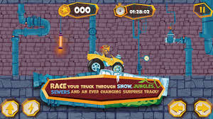 Amazon.com: Build A Truck By Duck Duck Moose: Appstore For Android Arcade Heroes Iaapa 2017 Hit The Slopes In Raw Thrills New X Games Aspen 2018 Announces Sport Disciplines Winter Snow Rescue Excavator By Glow Android Gameplay Hd Little Boy Playing With Spade And Truck Baby Apk Download For All Apps Free Offroad City Blower Plow For Apk Bradley Tire Tube River Rafting Float Inner Tubes Ebay Dodge Cummins Snow Plow Turbo Diesel V10 Fs17 Farming Simulator Forza Horizon 3 Blizzard Mountain Review Festival Legends Dailymotion Ultimate Plowing Starter Pack Car Driving 2019 Offroad