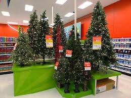 Sugar Or Aspirin For Christmas Tree by Small Christmas Trees Target Rainforest Islands Ferry
