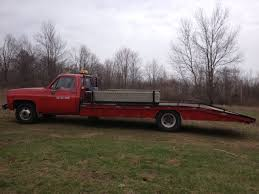 1978 Chevy Vintage Car Hauler - 21 Foot Bed - Ramp Truck - Classic ... Bangshiftcom Chevy C80 Sport Car Lover History Old Race Car Haulers Any Pictures The Hamb 1955 Gmc Coe Cars Find Of The Week 1965 Ford F350 Hauler Autotraderca Ramp Truck Nc4x4 Classics For Sale On Autotrader Original Snake And Mongoose Head To Auction Hemmings Daily Hshot Hauling How Be Your Own Boss Medium Duty Work Info Spuds Garage 1971 C30 Funny For