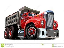 Vector Cartoon Retro Dump Truck Stock Vector - Illustration Of Load ... The Best Free Truck Vector Images Download From 50 Vectors Of Free Animated Pictures Clip Art 19 Firemen Drawing Fire Truck Huge Freebie For Werpoint Yellow Ming Dump Tipper Illustration Stock Vector Fire Silhouette At Getdrawingscom Blue Royalty Cliparts Vectors And Clipart Caucasian Boys Playing With Toy Building Blocks And A Dogged Blog How Do I Insure The Coents My Rental While Dinotrux Personal Use Black White 2 Photos Images 219156 By Patrimonio