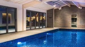 Full Size Of Interior Designindoor Swimming Pools Indoor Attractive Pool Activavida Co