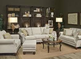 Living Room Furniture Walmart by Walmart Furniture Living Room Fionaandersenphotography Co
