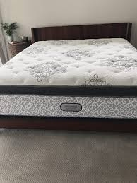 Top 97 Wicked Adjustable Beds For Seniors Tempurpedic Movable Base