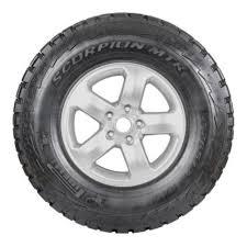 PIRELLI Scorpion MUD Tire 235/85R16 Q By PIRELLI At Fleet Farm