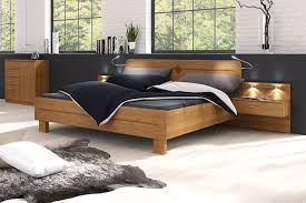 schlafzimmer erle teilmassiv rodria1 designermöbel