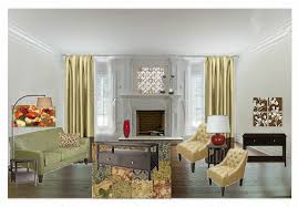 target living room cheap with photo of target living set at tv