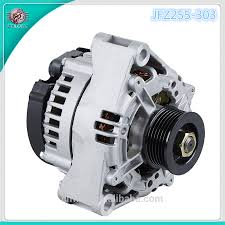 Truck Alternator For Howo,28v 55a 75a,Wd615 Alternator,Jfz255-303 ... Alternators Starters Midway Tramissions Ls Truck Low Mount Alternator Bracket Wpulley And Rear Brace Ls1 Gm Gen V Lt Billet Power Steering 105 Amp For Ford F250 F350 Pickup Excursion 73l Isuzu Npr Nqr 19982001 48l 4he1 12335 New For Cummins 4bt 6bt Engine Auto Alternator 3701v66 010 C4938300 How To Carbed Swap Steering Classic Ad244 Style High Oput 220 Chrome Oem Oes Mercedes Benz Cl550 F 250 Snow Plow Upgrade Youtube