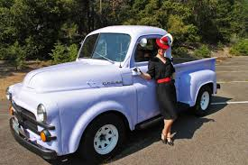 1953 Dodge Truck | Classic Cars & Trucks | Pinterest | Dodge Trucks ... Estrada Motsports 194853 Dodge Trucks Zerk Access Covers Youtube 2003 53 Ram Quad Cab 4x4 Hemi Laramie One Owner 58 Sweptline 100 By Roadtripdog On Deviantart 2013 Ram 1500 Slt For Sale At Copart Conway Ar Lot 35926828 2004 Srt10 Tx 17782600 Van Questions Engine Stop Running And It Would Not Start Wc53 Carryall T214 1942 Mudrunner 1d7rv1gp2bs536091 2011 White Dodge Sale In Id Boise Bangshiftcom Ebay Find A Monstrous 1967 Show Truck M37 Military Dodges 2005 2500 Reviews Rating Motor Trend