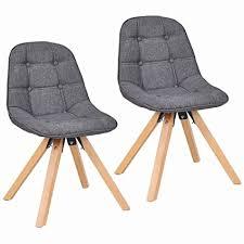 furniture chairs stuhl esszimmerstuhl küchenstuhl 2er set