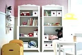 meuble rangement chambre bébé meuble de rangement chambre meuble de rangement chambre enfant 0