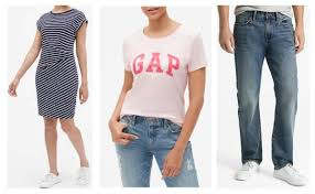 Gap Factory: Up To 70% Off + An Extra 40% Off!Living Rich ... Gap Factory Coupons 55 Off Everything At Or Outlet Store Coupon 2019 Up To 85 Off Womens Apparel Home Bana Republic Stuarts Ldon Discount Code Pc Plus Points Promo 80 Toddler Clearance Southern Savers Please Verify That You Are Human 50 15 Party Direct Advanced Personal Care Solutions Bytox Acer The Krazy Coupon Lady