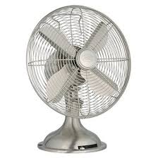 9 portable fans to help keep your ac in check mnn mother