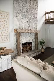 gemütliches wohnzimmer mit kamin kamin wohnzimmer