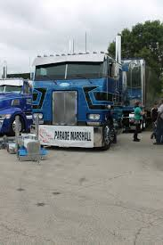 Photo Gallery Of The Waupun Truck-n-Show Titans Of Tulsa 104 Magazine Movin Out 2016 Waupun Truck N Show The Trucknshow 2017 Truckerplanet New Parade Part 2 Of 5dailymotion 28th Annual N Competitors Revenue And Employees Owler Homemade Kenworth Motorhome Photos Working Show Trucks Competing In 2014s Final Pride P1250s Most Teresting Flickr Photos Picssr Longest Sleeper In Worldthe Factory Made With Trucknshow 2010 Waupun Truck Show Galleries Winewscom
