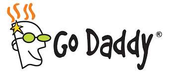 $0.99/Year .COM Cheap Domain On GoDaddy ⋆ CouponHosters:Coupons ... Godaddy Renewal Coupon Promo Code 85 Off Aug 2019 Coupons 2017 Hosting Review 20 Off Namecheap In August Godaddy 50 November 2018 Get 40 A Free Xyz Domain Name At 123reg Spring Codes 1mo 99 Discounts 2019s For Save Renewal Code Promo Aliveuponcom Coupon Codes Upto 80