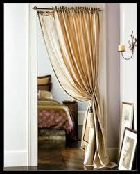 Linden Street Curtains Madeline by Jcpenney Curtains Living Room And Prelude Pinch Pleat Curtain