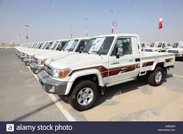 Toyota Land Cruiser Pickup Trucks As Award For Camel Race Winners N ... Toyota Hilux Arctic Trucks Editorial Stock Image Image Of Truck Allnew Hino Xl Series Class 8 Highways Today Wikipedia 300 Fleetcare Commercial Home Facebook Left Hand Drive Dyna 200 Bu20 30 Diesel Single Wheel 35 Vehicles Uk Toyota Hilux Dual Cab The Is A Series Light New And Used Truck Sales Parts Service Repair Awesome 1994 Ford F800 Reno Nv