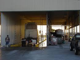 100 Truck Wash Near Me Manual Truck Wash Near Me Spirit Of America Car Es