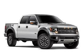 12-f150raptor-03   Ford F150 Trucks   Pinterest   Ford, Ford Trucks ... 2012 Ford F59 Step Van For Sale 11120 New And Used Cars Trucks For Sale In High Prairie Ab Big Lakes Dodge Road Test Ford F150 Harleydavidson John Leblancs Straightsix Lariat Supercrew Lifted Truck Youtube Reviews Rating Motor Trend Super Duty F350 Drw Premier Trucks Vehicles Sale Preowned Focus Se 4dr Car Riverdale S4078b Raptor Dumont Sand Dunes Used F250 Service Utility Truck In Az 2377 Milwaukie Or Stock Supercrew Fx4 Ultimate Rides Tow For Salefordf550 Vulcan 19ftsacramento Caused