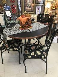 Dining Table And 4 Chairs For Sale In Louisville KY