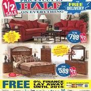 All Brands Furniture Perth Amboy 14 s Furniture Stores