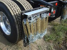 Tire Chain Hanger Gallery Risky Business Tire Repair Has Its Share Of Dangers Farm And Dairy Photo Gallery Tirechaincom Trucksuv Cable Chains Installation Youtube Top 10 Best For Trucks Pickups Suvs 2018 Reviews Semi Heavy Duty Truck Parts Over Stock Merritt Products Chain Carriers How To Install On A Driver Success Snow For Grip 4x4 Make Rc Truck Stop Hanger