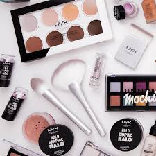 Where To Buy NYX Cosmetics Online | Finder.com Promocodewatch A Warning To Affiliate Advtisers Nyx Professional Makeup Pigment Primeratnykaacom 2017 Beauty Advent Calendar Price Drop At Ulta Hello Save Mad Lab Coupons Promo Discount Codes Wethriftcom Nyx Cosmetics Coupon 2018 Cicis Pizza Colourpop Super Shock Shadows Coupon Code Priyankas Golden Scent Discount Codes 70 Off Coupons Jan 20 Kate Spade The Friends Giving Sale Extra Targeted Code For 30 Off Entire Online Purchase Of Pr Unboxing Soft Rosy Shadow Eyeshadow Chubbies February 2019 Bein Sport