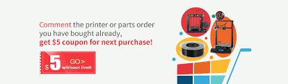 The Coupon Code On Creality 3D Online Store Golden Coil Planner Detailed Review 1mg Coupons Offers 100 Cashback Promo Codes Aug 2526 Off Airbnb Coupon Code Tips On How To Use August 2019 Find Discount Codes For Almost Everything You Buy Cnet Dear Llie Archives Lemons Lovelys Noon Coupon Code Extra 20 G1 August To Book On Klook Blog The Best Photo Service Reviews By Wirecutter A New York Chatbooks Get Your First Book Free Pinned Discount Ecommerce Marketing Automation Omnisend