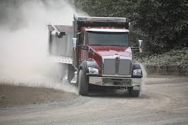 Kenworth Offers Deals On Trucks | Fleet Owner