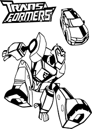 Transformers Rescue Bots Pages A Colorier With Amazon Playskool