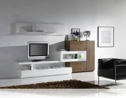 Contemporary Credenza Cb2 Media Console Accent Cabinets And Chests Tall Cabinet Entryway Home Living Room
