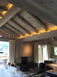 wood canopy lighting 검색 beleuchtung wohnzimmer