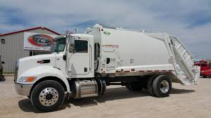 2015 Peterbilt 337 Garbage Truck W/ 20 Yd. NewWay Rear Loader - YouTube Mercedesbenz Trucks Mena Celebrates 20 Years Of Actros With 120 Dump Truck 24g 100 Rtr Tructanks Rc Paver For Children Kids Truck Video Youtube Bigfoot Monster Wiki Fandom Powered By Wikia Stupell Industries 16 In X Cstruction Set Fedex Rerves Tesla Semi Electric St Louis Food That Should Be On Your Summer Bucket List Twenty Numbers Song Built For Sale Tampa Bay Dans Garage Chevy Volvo New Gas Trucks Cut Co2 Emissions To