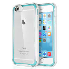 iPhone 6 Plus Cases Walmart