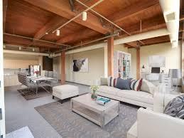 104 All Chicago Lofts River West Apartments Il Apartments Com