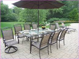 Agio Patio Furniture Touch Up Paint by Agio Outdoor Furniture Costco Outdoor Goods