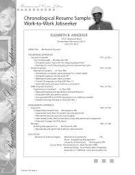 hotel housekeeping resume sidemcicek resume for study