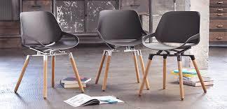 aeris numo stuhl wohnliche design ergonomie für büro home