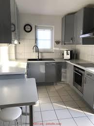 küche hochglanz grau schön küche grau hochglanz 43 ikea